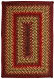 Braided Area Rugs Kansas City For Price Design And Color