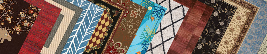 Rugsmart Clearance Rugs