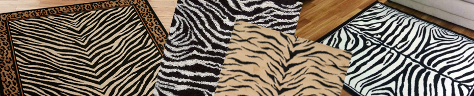 Animal and Skin Rugs