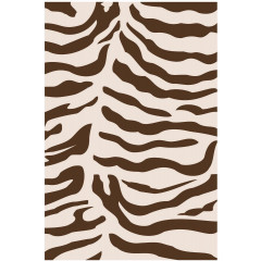 RugSmart Exclusive- Serengeti 21601 Lambswool