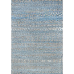 United Weavers Of America - Weathered Treasures Classic Aqua