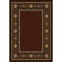 Colorado Carpets - Hacienda Rustic Home Brick