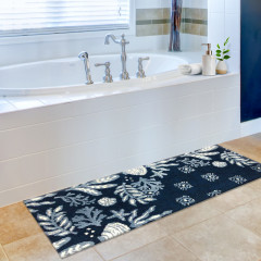 Home Comfort Rugs Simple Spaces SS-JB007