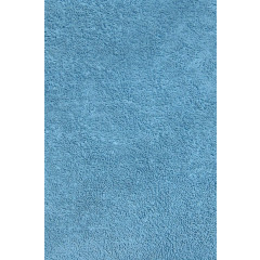 Fun Rugs - Fun Shags Sh-11 Light Blue