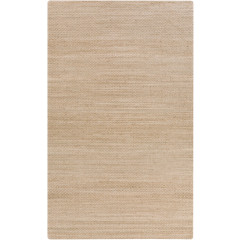 Surya - Drift Wood DRF3000 Neutral