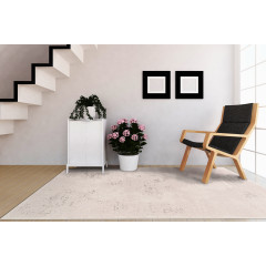 Dynamic Rugs IMPERIAL IM12259910 Beige/Taupe