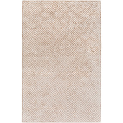 Surya - Quartz QTZ5009 Neutral