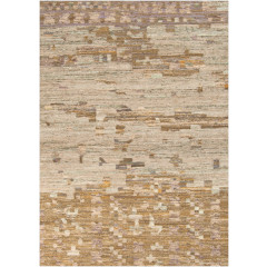 Surya - Rustic RUT700 Brown