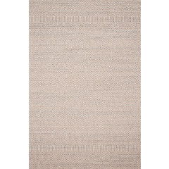 Loloi Rugs COLE COLECOL-02BHIV