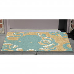 Transocean Rugs Frontporch FTP143204