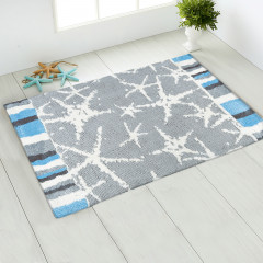 Home Comfort Rugs Simple Spaces SS-KR001