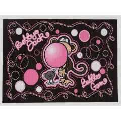 Fun Rugs - Bobby Jack Bj-24 Multi-Color