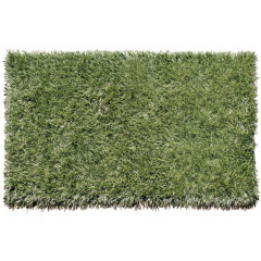 The Rug Market Grazin' In 25150A Green