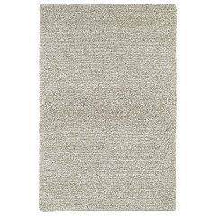 Kaleen Rugs Boho Patio Collection BOH02-25 Red
