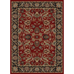 Concord Global - Ankara SULTANABAD Red