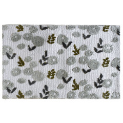 Home Comfort Rugs Simple Spaces SS-KR020