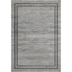 Dynamic Rugs ROBIN RB1150899 Beige/Taupe/Charcoal