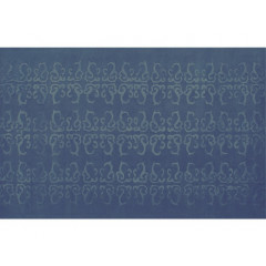 The Rug Market MING 44394D Blues