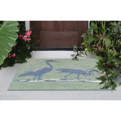 Transocean Rugs Frontporch FTP450603