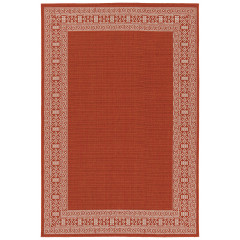 Kaleen Rugs Helena Collection 3212-17 Blue