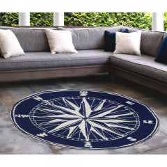 Transocean Rugs Frontporch FTP144733