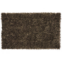 The Rug Market GRAZIN' 25153D Browns