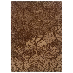 Linon Rugs Florence Collection FL04