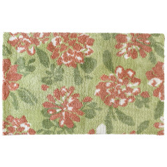 Home Comfort Rugs Simple Spaces SS-DBY004