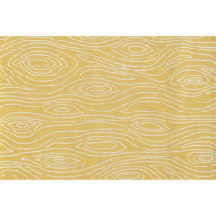 The Rug Market Shire 25248D Yellow Ivory