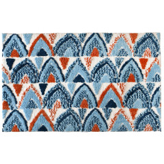 Home Comfort Rugs Homefires PMF-FZ001