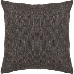 Chandra Pillows CUS-28007 Grey