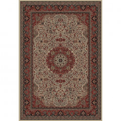 Concord Global - Persian Classics ISFAHAN Ivory