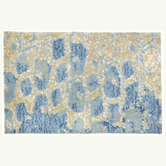 Home Comfort Rugs Simple Spaces PMF-JEV001