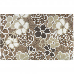 Home Comfort Rugs Simple Spaces SS-JSM002