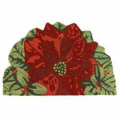 Transocean Rugs Frontporch FTP241124