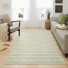 Karastan Rugs Prismatic Z0617 A421 Cotton