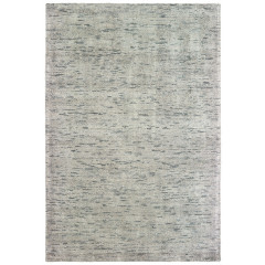 Oriental Weavers Rugs LUCENT L45905 Stone/ Grey