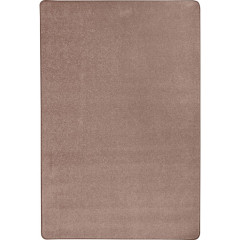 Joy Carpet - Endurance Kid Essentials - Misc Sold Color Area Rugs Taupe
