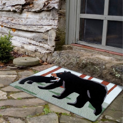 Home Comfort Rugs Jellybean JB-PD002