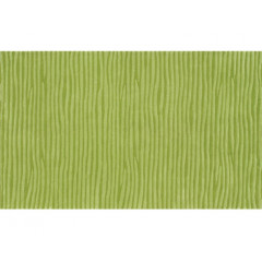 The Rug Market Wavy 72331D Green