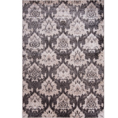 Home Dynamix - Oxford 6536-29 Taupe-Gray