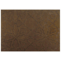 The Rug Market MYKONOS 40292D Browns