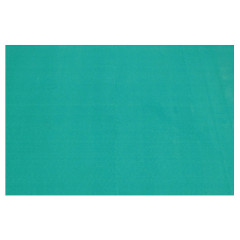 Fun Rugs - La Kids Kd-76 Turquois