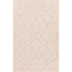 Surya - Mystique M5179 Neutral