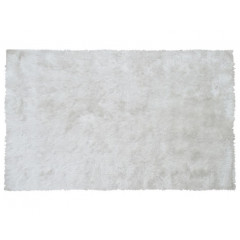 The Rug Market Sensual 01142D Ivory