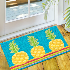 Home Comfort Rugs Jellybean JB-AM003