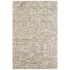 Oriental Weavers Rugs LUCENT L45908 Ivory/ Sand