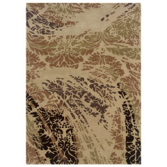 Linon Rugs Florence Collection FL06