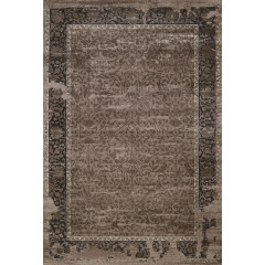 United Weavers Of America - Weathered Treasures Relic Taupe