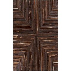 Surya - Appalachian APP1001 Brown
